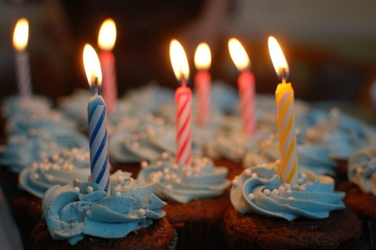 25-lecie firmy – najlepsze pomysły, jak uczcić to wydarzenie