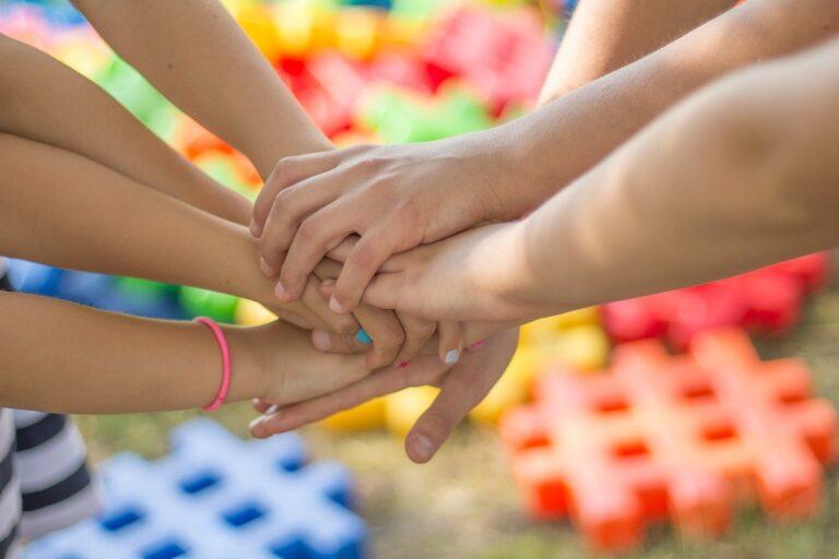 Co zrobić, żeby impreza integracyjna dla pracowników była udana?