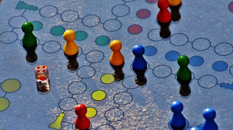 Integracja dla firm z pomysłem – jak zorganizować nietypowe wydarzenie?