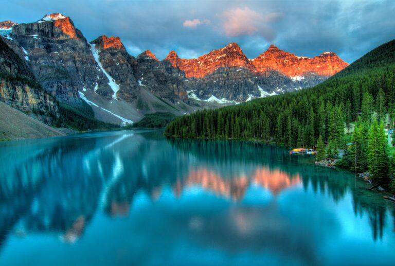 Obiekty konferencyjne w górach – idealne miejsca na spotkania firmowe