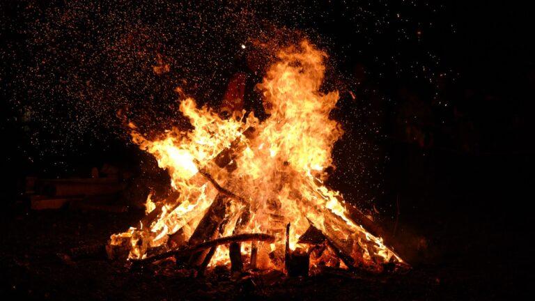 Czy ognisko integracyjne dla pracowników to dobry pomysł?
