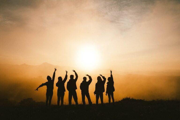 Co zawiera w sobie impreza turystyczna, wyjazd integracyjny, szkolenie? Wyjaśniamy pojęcia