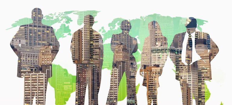 Jak relacje w firmie wpływają na efektywność pracowników?