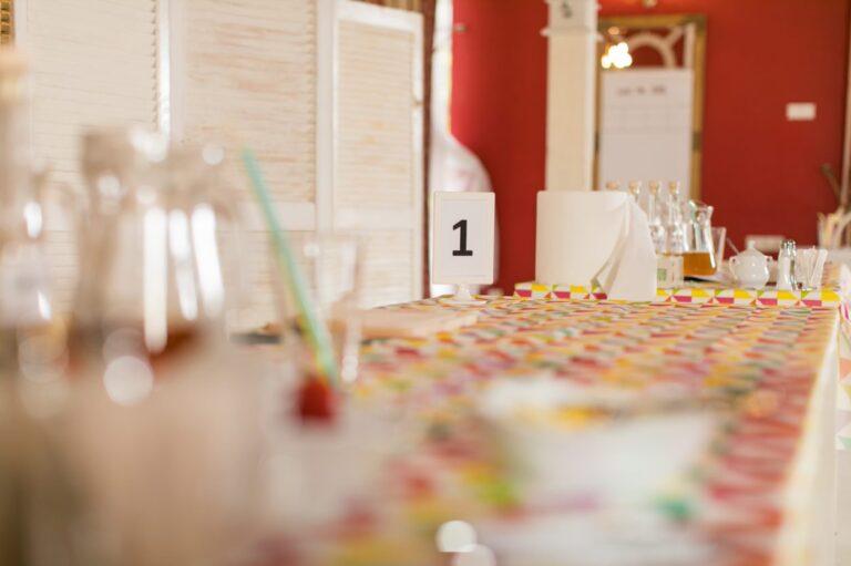 Warsztaty gotowania: oryginalny pomysł na imprezę integracyjną