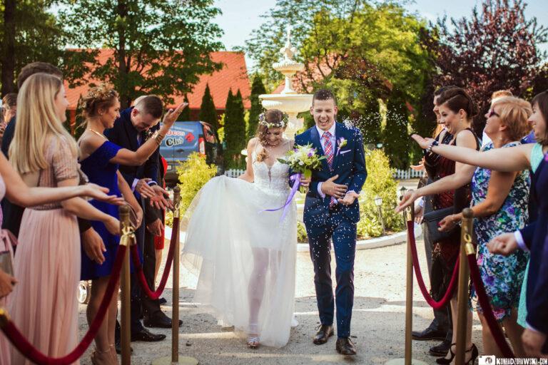 Wianki na ślub – o czym warto wiedzieć?