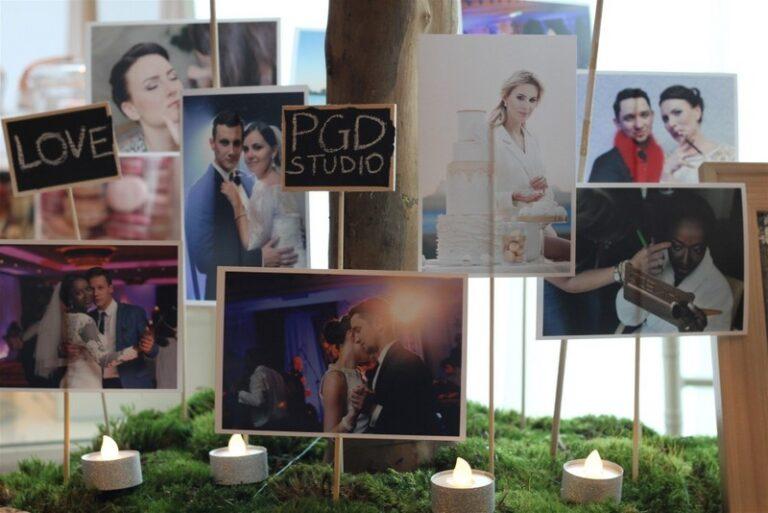 Jak wybrać fotografa weselnego?