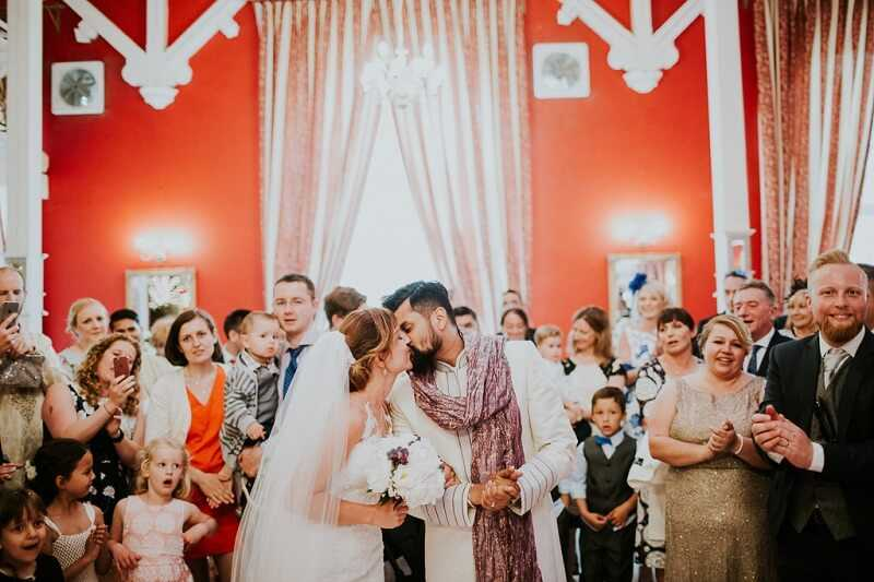Jak wybrać termin ślubu