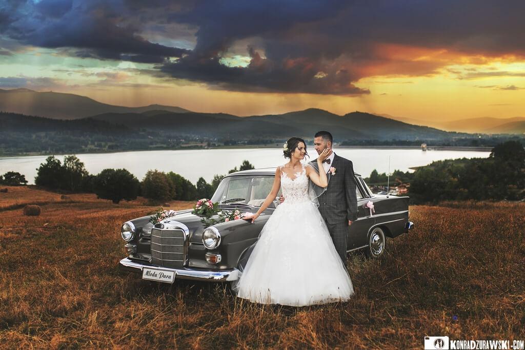wesele w czerwcu