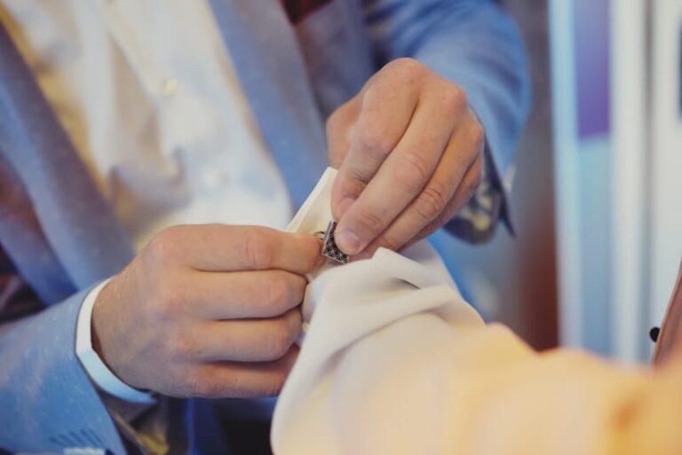 Obowiązki świadka na weselu – o czym warto wiedzieć?
