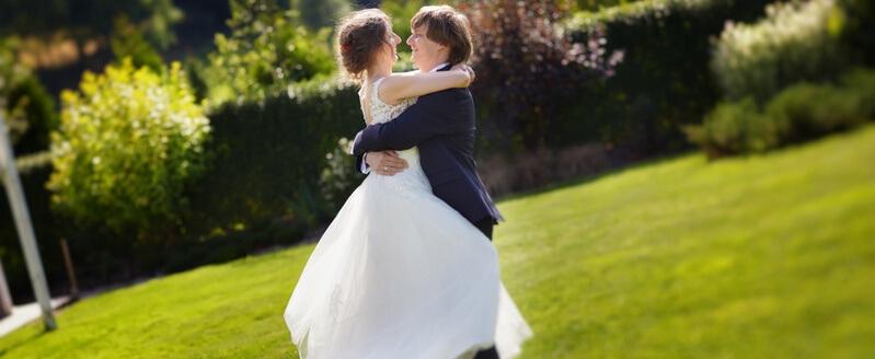 przewodnik na wesele