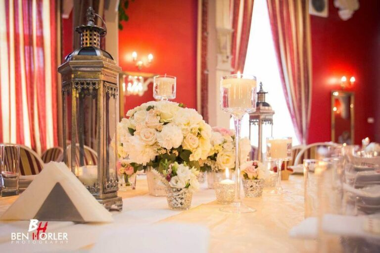 Ślub w polskim stylu – najciekawsze weselne zwyczaje