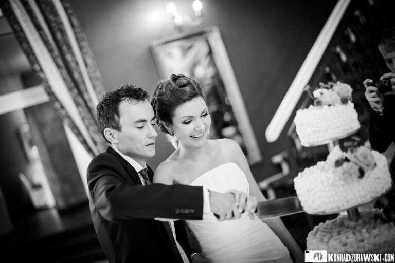 Czy warto organizować wesele w niedzielę?