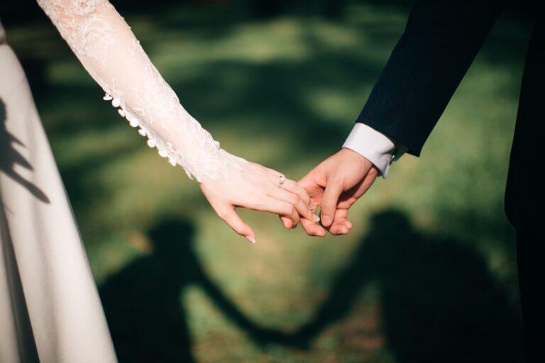 Motywy przewodnie wesela gwarancją świetnej zabawy