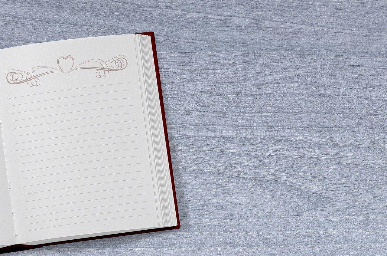 Plan wesela idealnego – jak go stworzyć?