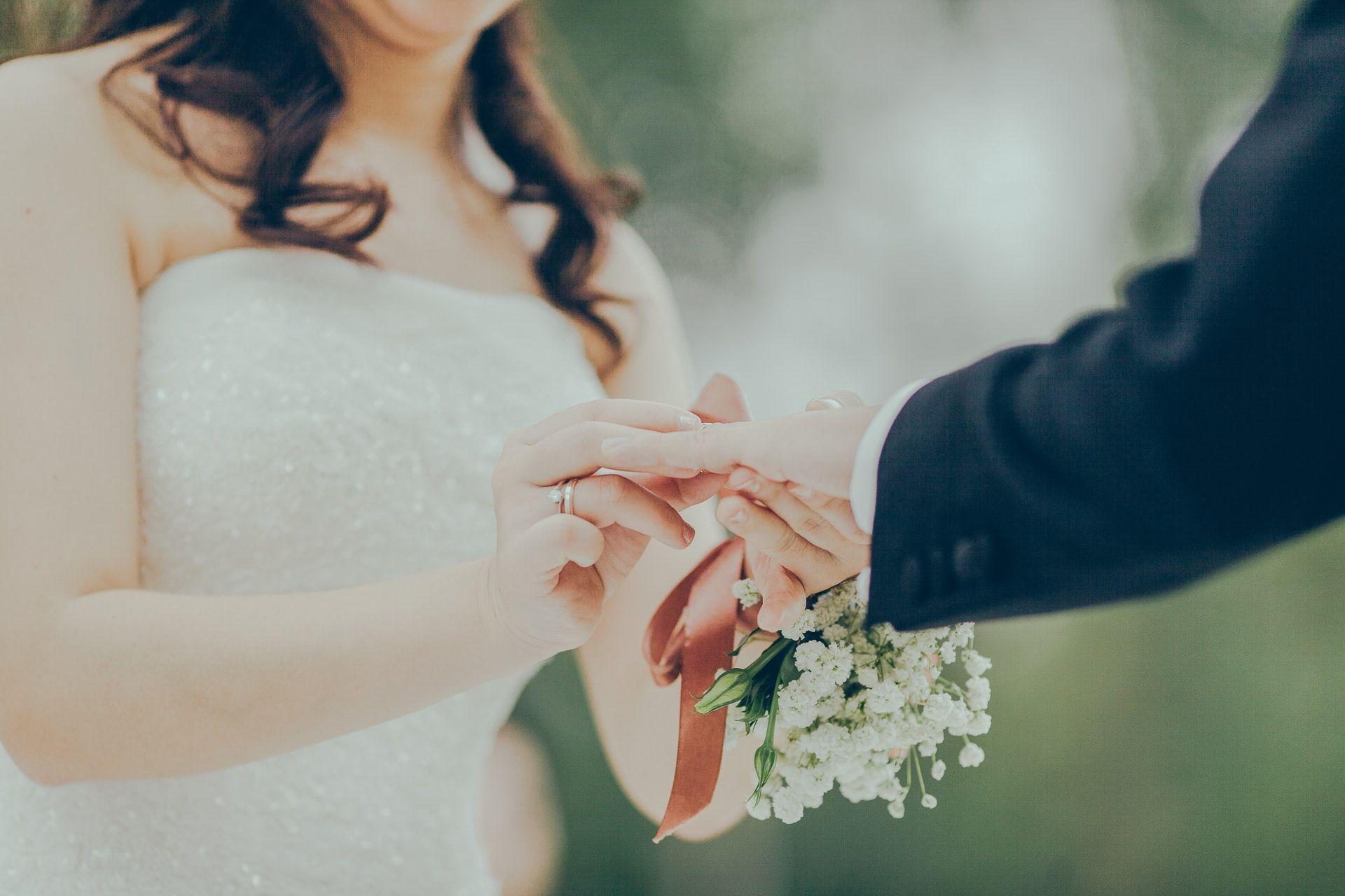 Urządzać wesele bez poprawin, czy nie?