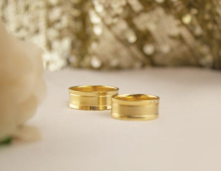 Kosztorys wesela – zaplanuj wydatki z głową!