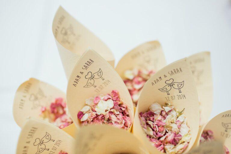 Czym zaskoczyć gości weselnych, czyli atrakcje weselne trafione w punkt!