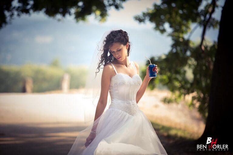 Suknie ślubne – trendy na nadchodzące sezony