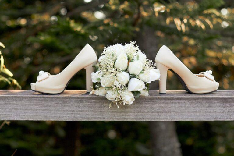 Jak organizowane są śluby humanistyczne?