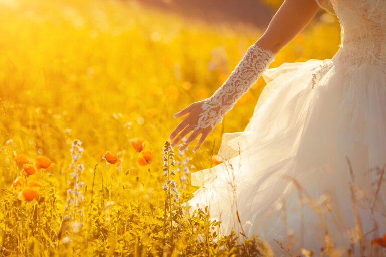 Niezbędne dokumenty do ślubu – jak i kiedy je zdobyć?
