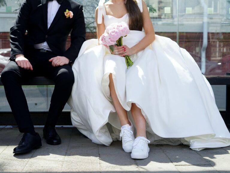Eleganckie przyjęcie zamiast wesela: o czym warto pamiętać?
