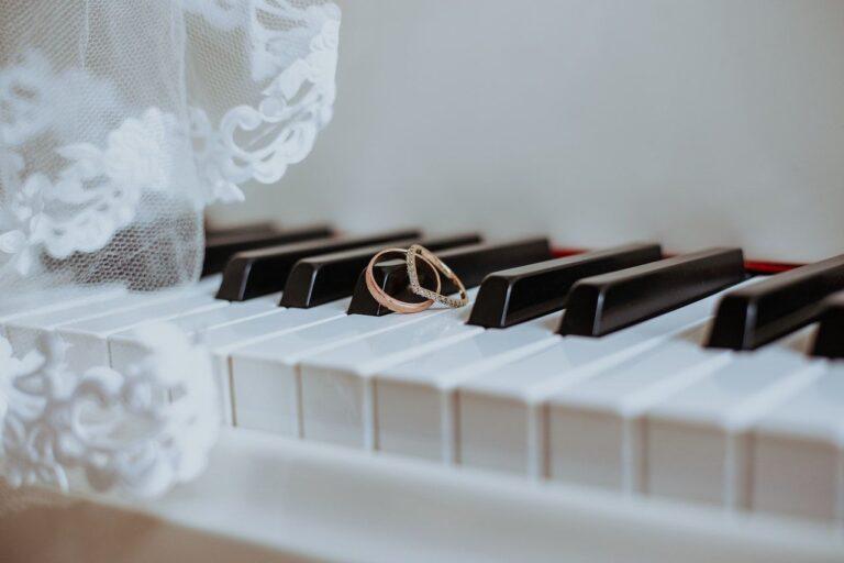 ZAiKS na wesele – wszystko, co trzeba wiedzieć