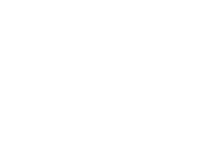 Commplace